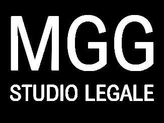 Studio Legale Maragna Giacon Ghiotto